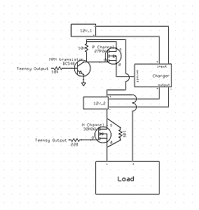 Click image for larger version.  Name:Circuit Diagram.PNG Views:18 Size:17.7 KB ID:16940