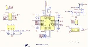 Click image for larger version.  Name:WM8960_Audio_Board_Schematic..jpg Views:22 Size:85.3 KB ID:21521