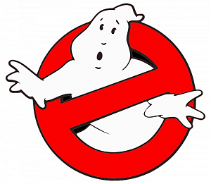 Click image for larger version.  Name:700px-Ghostbusters.svg.png Views:790 Size:74.6 KB ID:5859