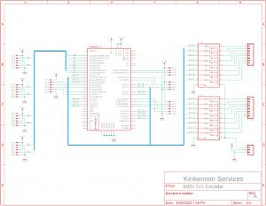 Click image for larger version.  Name:T41schematic.jpg Views:17 Size:119.2 KB ID:21706