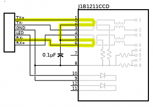 Click image for larger version.  Name:schematic_ethernet2.png Views:8 Size:8.1 KB ID:24695