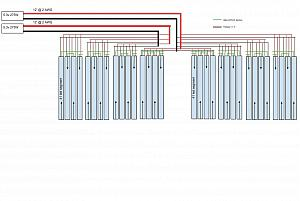Click image for larger version.  Name:LED power solution.jpg Views:186 Size:99.1 KB ID:1135