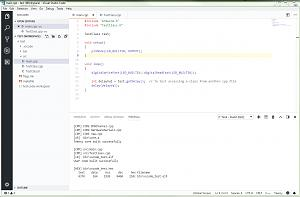 Click image for larger version.  Name:build1.jpg Views:1155 Size:78.1 KB ID:14592