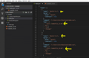 Click image for larger version.  Name:tasks.PNG Views:208 Size:43.2 KB ID:14788