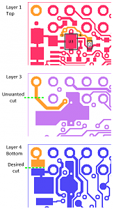 Click image for larger version.  Name:Teensy32_PCB_VUSB_VIN_annotated.png Views:49 Size:76.3 KB ID:22955