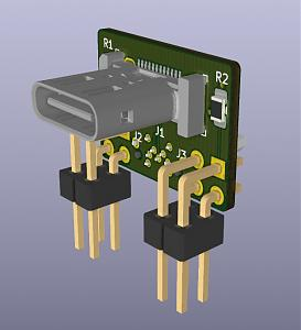 Click image for larger version.  Name:kicad_3d_2.jpg Views:16 Size:51.1 KB ID:23013
