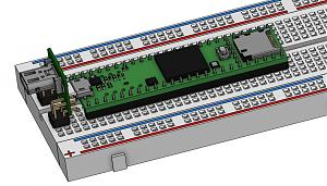 Click image for larger version.  Name:breadboard1.jpg Views:23 Size:136.4 KB ID:23014