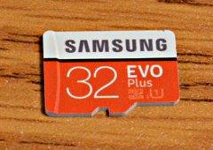 Name:  evo32.jpg Views: 770 Size:  11.9 KB