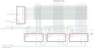 Click image for larger version.  Name:dragbar_minimal_IO.png Views:19 Size:14.8 KB ID:22457