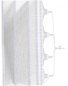 Click image for larger version.  Name:Drawbar Organ Audio Design Tool Screen Shot.jpg Views:54 Size:151.9 KB ID:19555