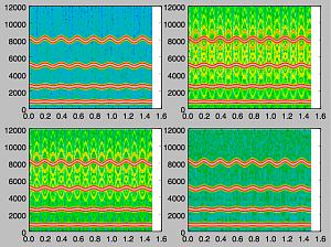 Click image for larger version.  Name:vibrato_spectrograms.png Views:14 Size:337.9 KB ID:21428