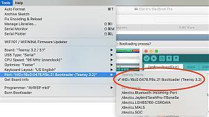 Click image for larger version.  Name:Teensy32-Reset-NoLoader1.jpg Views:6 Size:98.0 KB ID:20356