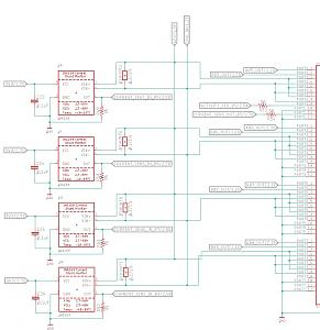 Click image for larger version.  Name:current-sense-schematic.jpg Views:12 Size:163.4 KB ID:20452