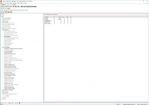 Click image for larger version.  Name:Stress testing.jpg Views:148 Size:76.0 KB ID:13345