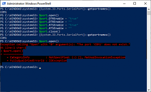 Click image for larger version.  Name:Powershell.png Views:13 Size:32.0 KB ID:23297