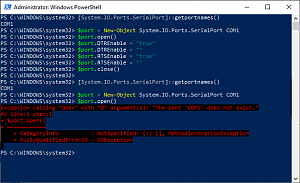 Click image for larger version.  Name:Powershell.png Views:11 Size:37.7 KB ID:23298