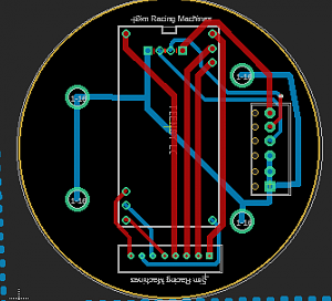 Click image for larger version.  Name:TeensyPCB.png Views:6 Size:38.6 KB ID:17966