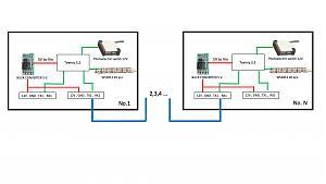 Click image for larger version.  Name:Presentation1.jpg Views:27 Size:56.8 KB ID:16610