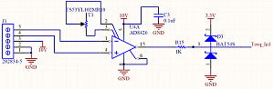 Click image for larger version.  Name:modified_circuit.png Views:69 Size:80.9 KB ID:13739