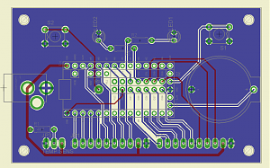 Click image for larger version.  Name:pcb1.png Views:153 Size:34.6 KB ID:4482