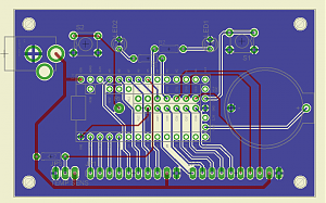 Click image for larger version.  Name:pcb2.png Views:100 Size:34.9 KB ID:4483