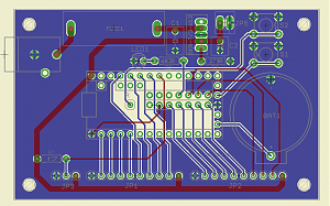 Click image for larger version.  Name:pcb3.png Views:114 Size:34.6 KB ID:4489