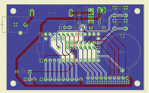 Click image for larger version.  Name:pcb4.png Views:115 Size:37.0 KB ID:4498