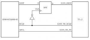 Click image for larger version.  Name:Logic.jpg Views:240 Size:48.1 KB ID:11842