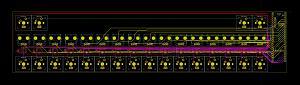Click image for larger version.  Name:Screenshot 2020-11-06 at 12.07.04.jpg Views:60 Size:89.3 KB ID:22332