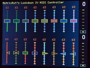 Click image for larger version.  Name:LockdownIV.jpg Views:7 Size:159.3 KB ID:24952