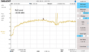 Click image for larger version.  Name:pdm_spectrum2.png Views:76 Size:47.3 KB ID:23797
