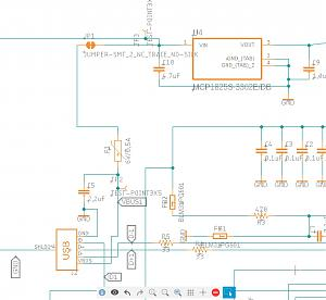 Click image for larger version.  Name:PJRC Forum Screenshot1.jpg Views:46 Size:79.2 KB ID:24835