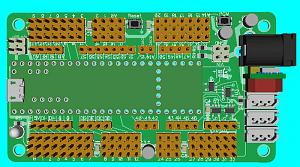 Click image for larger version.  Name:T363D-Start.jpg Views:522 Size:54.3 KB ID:7907
