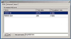 Click image for larger version.  Name:LoopMidi.jpg Views:0 Size:91.4 KB ID:18071