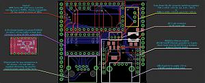 Click image for larger version.  Name:Teensy2-WIZ820io_LEDsieldboard.jpg Views:693 Size:112.7 KB ID:675