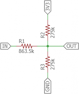 Click image for larger version.  Name:resistor adc.png Views:42 Size:7.1 KB ID:13053
