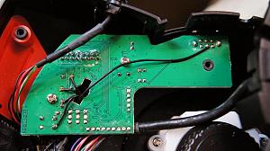 Click image for larger version.  Name:orig_pcb_wires.jpg Views:1763 Size:146.6 KB ID:6581