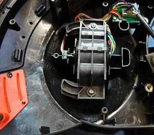 Click image for larger version.  Name:throttle_inside.jpg Views:701 Size:128.8 KB ID:6585