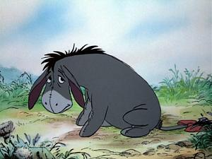 Click image for larger version.  Name:Eeyore_3-615x461.jpg Views:66 Size:68.3 KB ID:19593