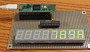 Click image for larger version.  Name:ledcontrol.jpg Views:23 Size:74.9 KB ID:22802