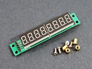 Click image for larger version.  Name:MAX7219-8-Digit-7-Seg-Red-Display-Module-Socketed.jpg Views:22 Size:338.9 KB ID:22804