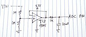 Click image for larger version.  Name:opamp.jpg Views:24 Size:29.3 KB ID:24953