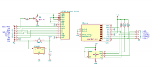 Click image for larger version.  Name:display_schema_v2.png Views:660 Size:58.2 KB ID:4591