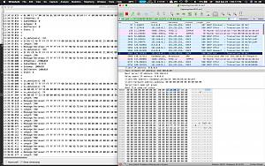Click image for larger version.  Name:Screen Shot 2019-09-25 at 1.39.17 PM.jpg Views:18 Size:244.8 KB ID:17714