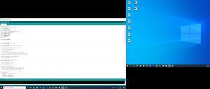 Click image for larger version.  Name:スクリーンショット (1).jpg Views:18 Size:43.0 KB ID:23568