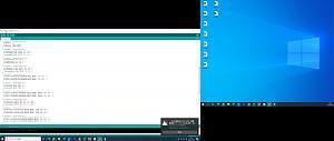 Click image for larger version.  Name:スクリーンショット (4).jpg Views:13 Size:48.9 KB ID:23569
