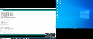Click image for larger version.  Name:スクリーンショット (5).jpg Views:15 Size:49.3 KB ID:23570