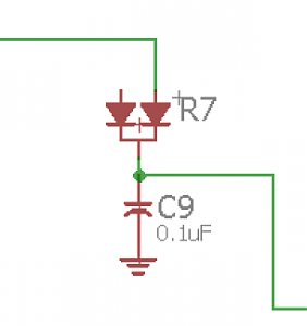Click image for larger version.  Name:diode.png Views:120 Size:5.5 KB ID:10025