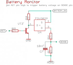 Click image for larger version.  Name:battery monitor.png Views:16 Size:11.2 KB ID:16277