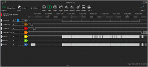 Click image for larger version.  Name:logicanalyzer2.png Views:16 Size:31.7 KB ID:21334